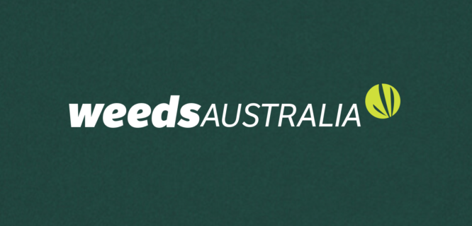 Weeds Australia